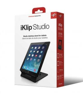 iKlip Studio iPad y Tablets 10″