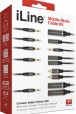 IK-Multimedia-ILINE-Mobile-Music-Cable-Kit