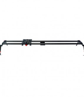 Slider KinexPRO Light&Smooth 100cm