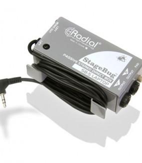 Mini Plug SB-5