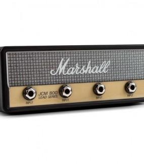 Marshall JCM800 Chequered