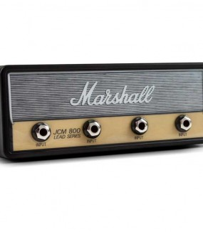 Marshall JCM800 Handwired