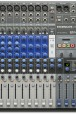 presonus-studiolive_ar12_usb-top_big