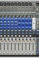 presonus-studiolive_ar16_usb-top_big