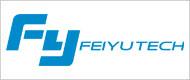 Feiyu_Tech