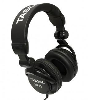 Tascam TH02