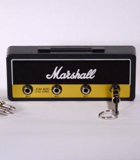 Marshall JCM800 JackRackII