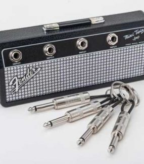 Fender Mini Twin Amp Jack Rack