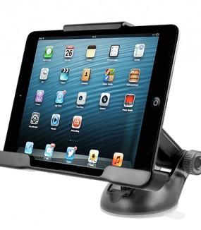 iOttie Easy Smart Mini Car & Desk Mount
