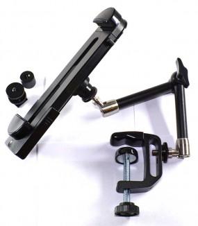 iRon Smart Arm Kit